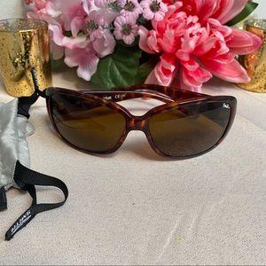 Smith sun glasses
